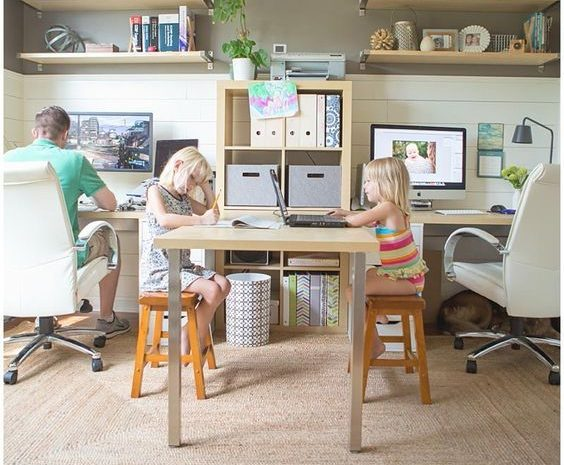Home office irodaszer ellátás