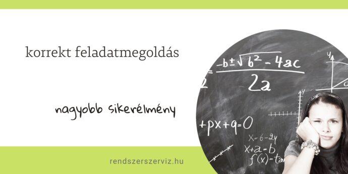 Sharp tudományos számológép