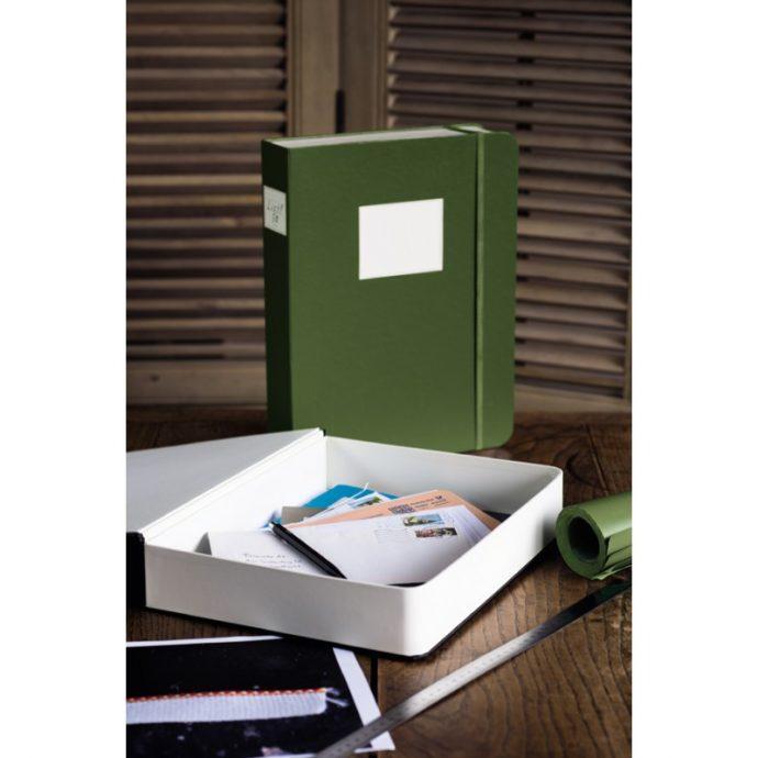 leuchtturm1917 book box